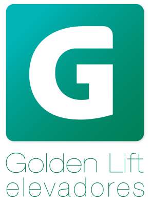golden lift elevadores